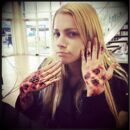 2016-04-01 Teressa Liane Amber Crowe Instagram.jpg