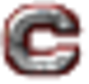 C Rank (Mini) (Sonic Unleashed Wii).png