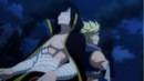 Sting and Rogue Reunite.png
