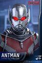 Ant-Man Civil War Hot Toys 18.jpg