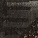 Shadow the Hedgehog - Original Soundtrack.jpg