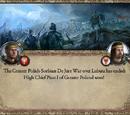 Wojny Zjednoczeniowe