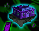 S03e08 Box Ghost's warehouse.png