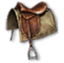 Tw3 saddle.png