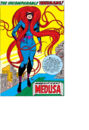 Medusalith Amaquelin (Earth-616) Pin-Up from Fantastic Four Annual Vol 1 5.jpg