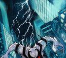 Anti-Venom (Klyntar) (Earth-616)