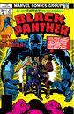 Black Panther Vol 1 8.jpg