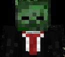 Character List (Minecraftia)