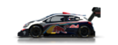 DiRT Rally Peugeot 208 T16 Pikes Peak.png