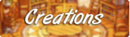 CreationsNavIcon.png