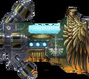 Broń plazmowa