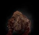 Berserker (creature)