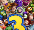 Toy Story 3/Gallery