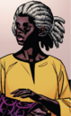 Ramonda (Earth-616) from Black Panther Vol 6 1 001.png