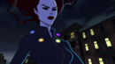 Natasha Romanoff (Earth-12041) from Marvel's Avengers Assemble Season 2 12 using the Infinity Stones.png