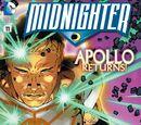 Midnighter Vol 2 11