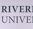 Universidad de Riverport