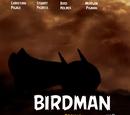 Бердмен: Начало