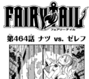 Chapter 464 Images