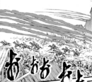 Levi apologizes to his comrades.png