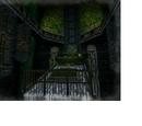 Death Ruins/Gallery