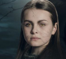 Images of Emilia Covaci