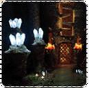 Battle Mode - Crystal Cave.png