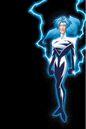 Superman Vol 2 149 Textless.jpg