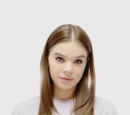 Lana Coby