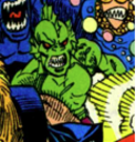 Triton (Doppelganger) (Earth-616) from Infinity War Vol 1 1 001.png