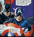 Steven Rogers (Earth-616)-Marvel Versus DC Vol 1 3 001.jpg