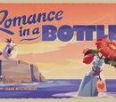 Romance in a Bottle