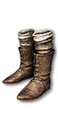 Tw3 common light boots lvl1.png