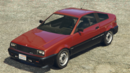 BlistaCompact-GTAV-front.png