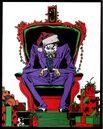 Joker 0195.jpg