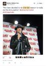 2016-04-10 Ian Somerhalder Walker Stalker Con Twitter.png