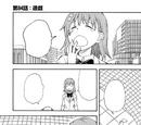 Toaru Kagaku no Railgun Manga Chapter 084