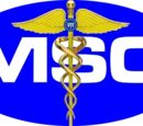 Medical Services Organization