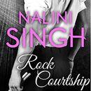 Audiobook de Rock Courtship.jpg