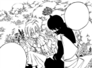 Zeref's claim of Mavis being cursed.png