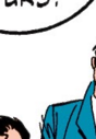 Jack Tanner (Earth-616) from Punisher Vol 1 2.png