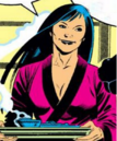 Angela (Trust) (Earth-616) from Punisher Vol 1 2 001.png