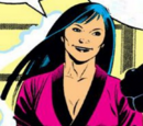 Angela (Trust) (Earth-616)