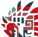 MHO-Rathalos Icon.png