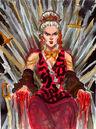 Rhaenyra Targaryen by cabepfir©.jpg
