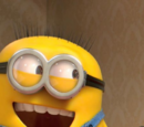 Jerry (Despicable Me 2)