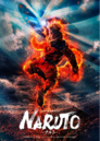 Live Spectacle Naruto Poster 2016.png