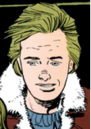 Brad (Columbia) (Earth-616) from Daredevil the Man Without Fear Vol 1 2 001.png