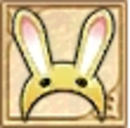 Bunny Hood (HWL).png
