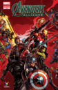 Marvel Avengers Alliance Vol 1 3.jpg
